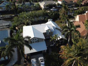 Local Roofers Indian Harbour Beach & Lansing Island FL