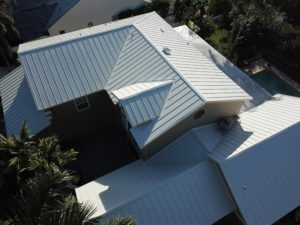 Multi-Family Roofing Melbourne FL