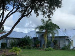 Roofing Titusville FL