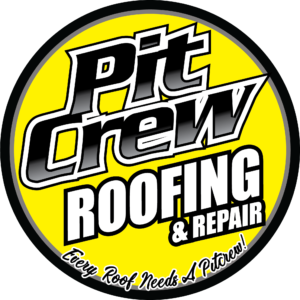 Pit Crew Roofing & Repair