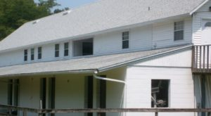 Roof Inspections Melbourne FL