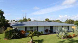Roofing West Melbourne Florida
