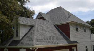 Asphalt Shingle Roof Installation Melbourne FL